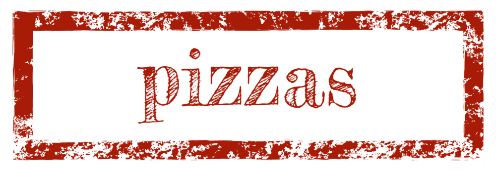pizzas.png