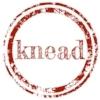 knead - favicon.jpg