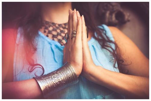 Rha Goddess | Mediprenuer |