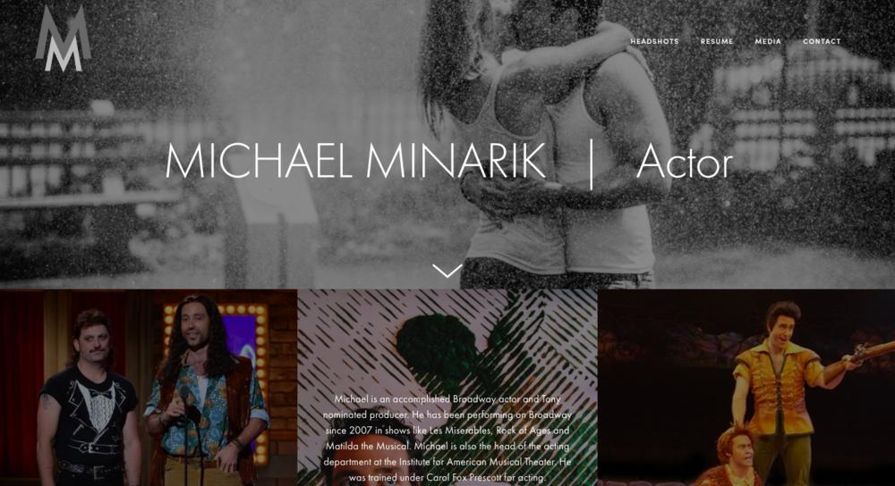 MINARIK WEBSITE PREVIEW.png