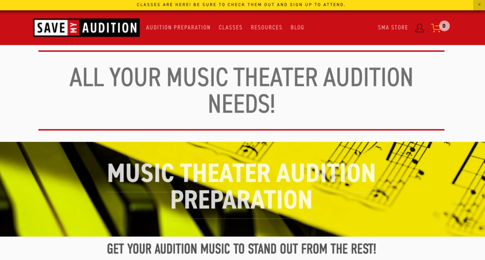 SAVE MY AUDITION PREVIEW.png