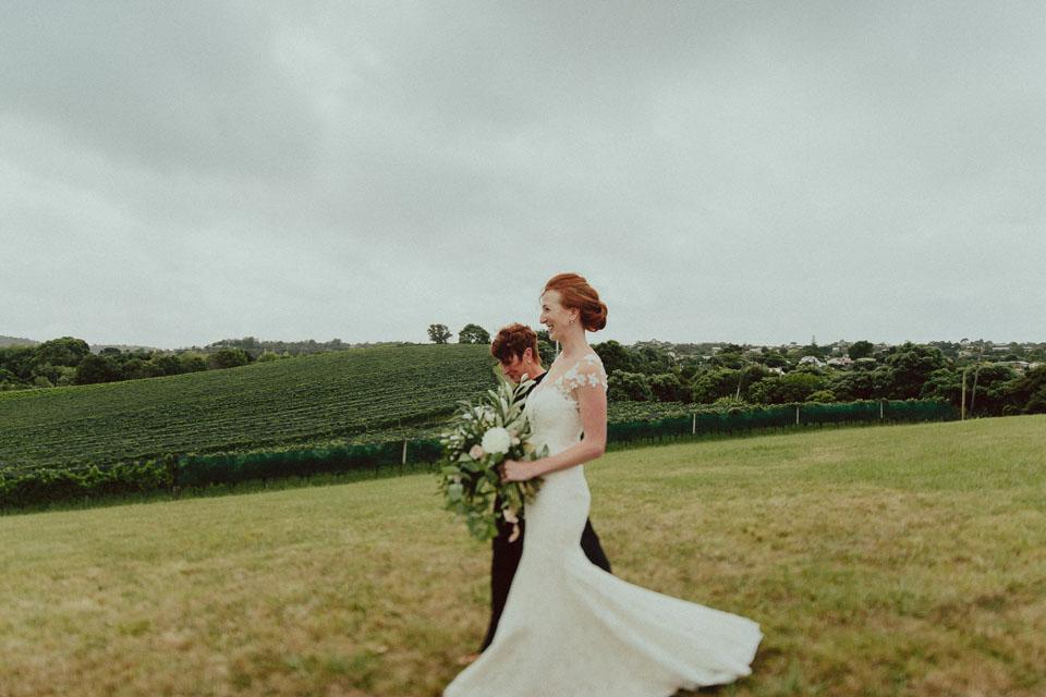 Matt+Sophie_Married_1382.jpg