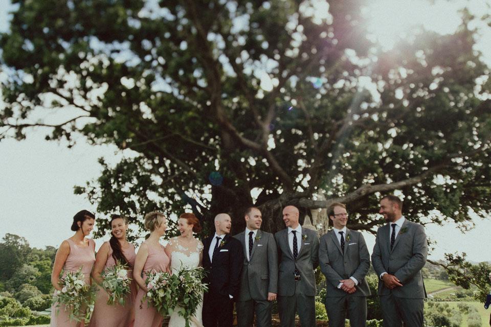 Matt+Sophie_Married_2426.jpg