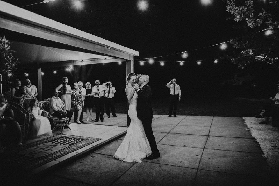 Matt+Sophie_Married_4567.jpg
