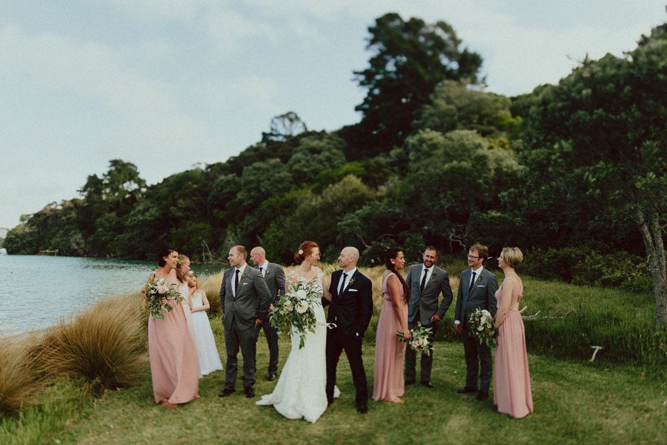 Matt+Sophie_Married_2874.jpg
