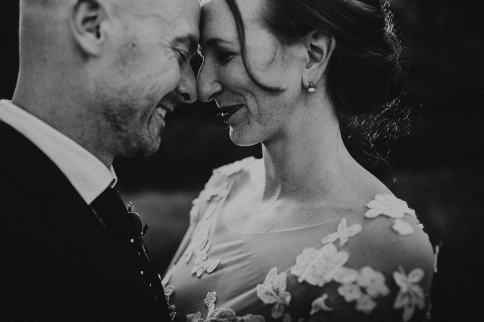Matt+Sophie_Married_3307.jpg