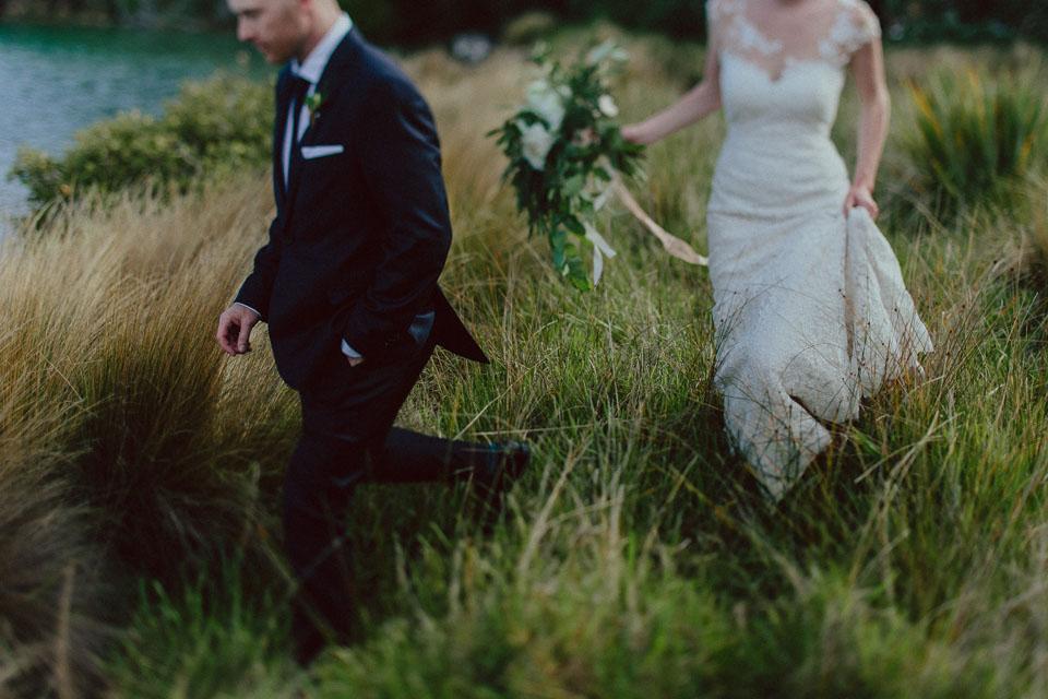 Matt+Sophie_Married_3501.jpg
