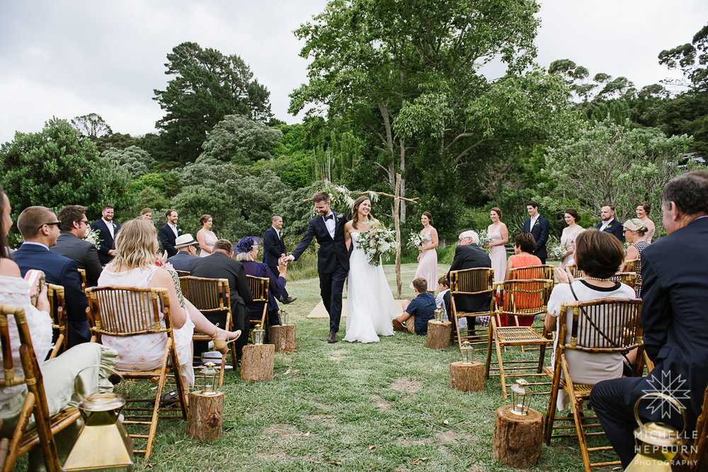 SophieDavid_WeddingWEB424.jpg