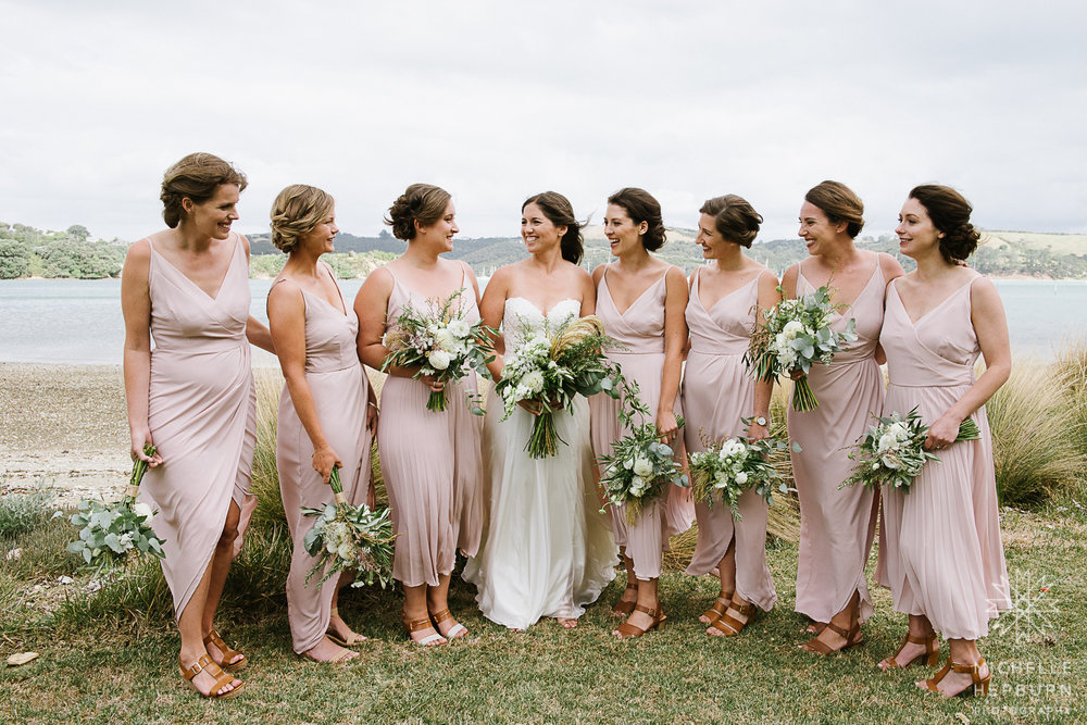 SophieDavid_WeddingWEB550.jpg
