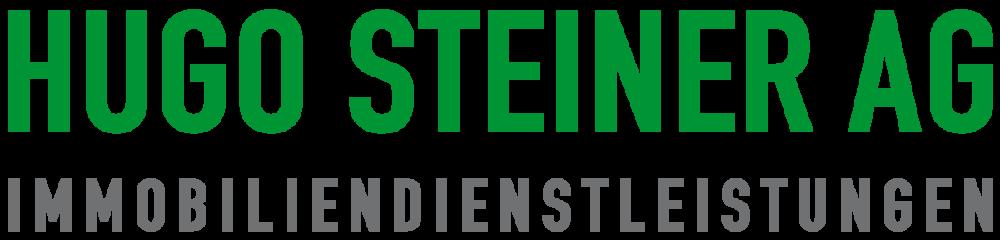HSTAG-01 Logo.png