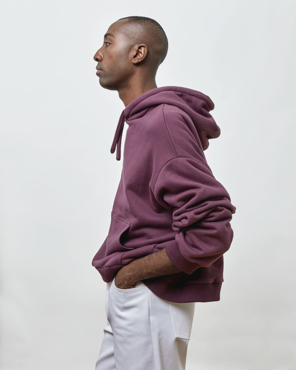 Shop Oversized Hoodies by One DNA