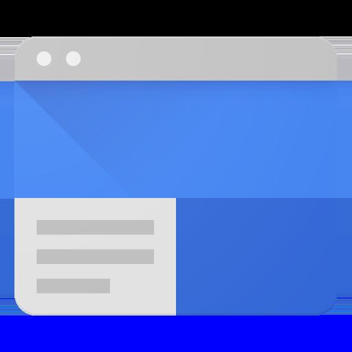 Sites Login -
