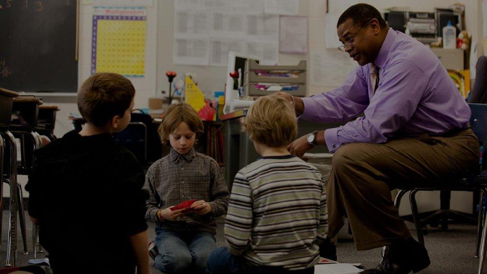 TEACHERS -