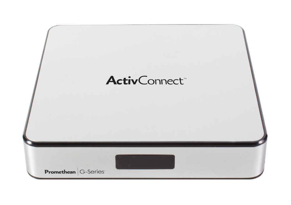 ActivConnect-G Device