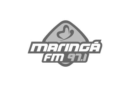 maringa-fm.png