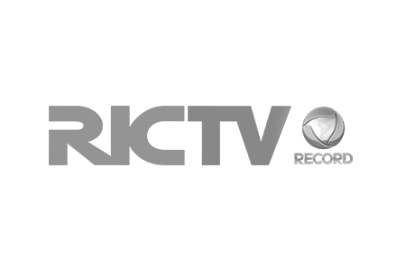 rictv.png