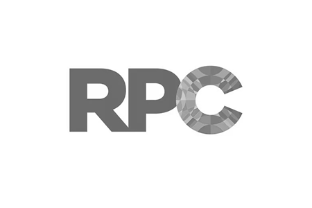 rpc.png