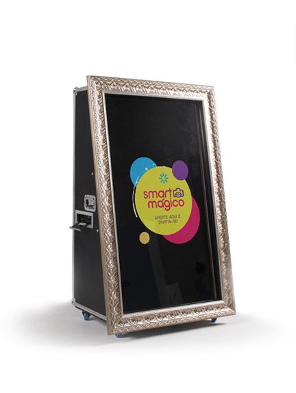 espelho-magico-smart-cabine.png