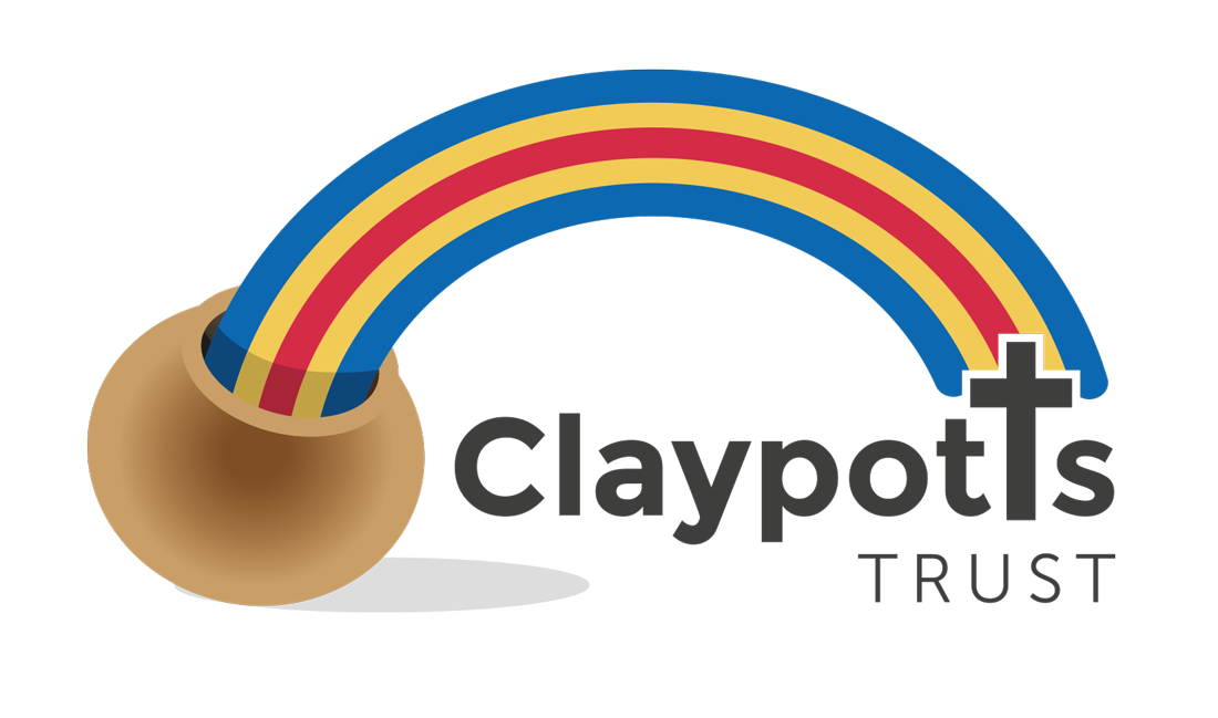Claypotts Trust