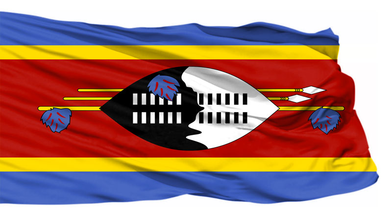 swaziland_flag.jpg