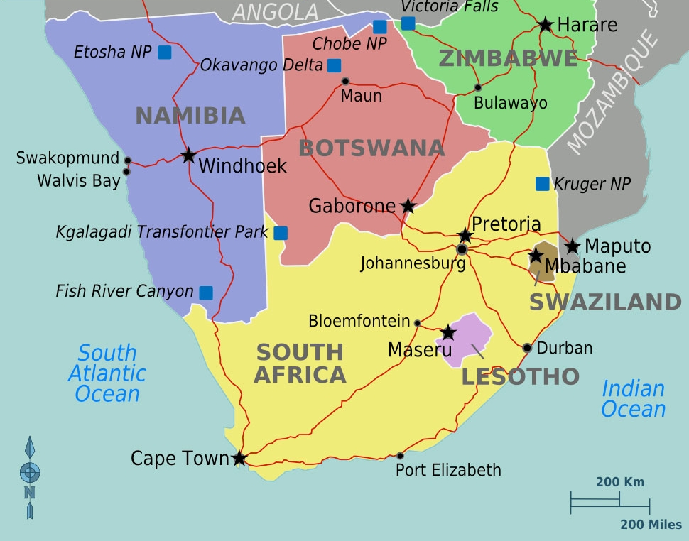 swaziland_map.jpg