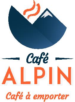 cafe alpin web logo 72-02-01.png