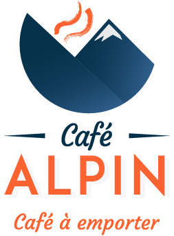 cafe alpin web logo 72-02-01.png