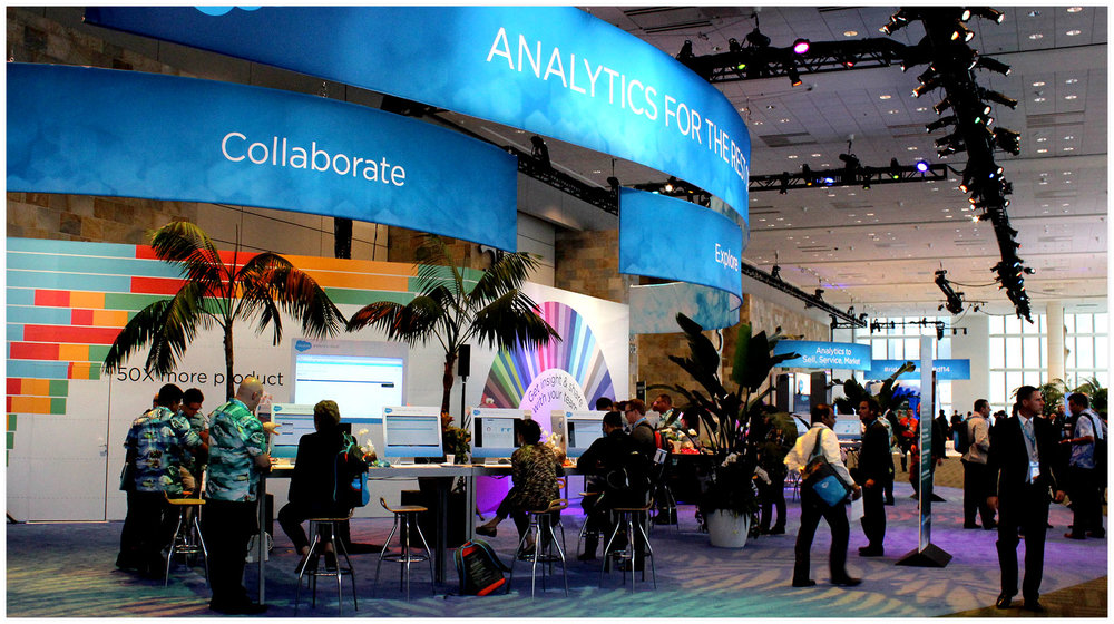 dreamforce-analytics-area.jpg