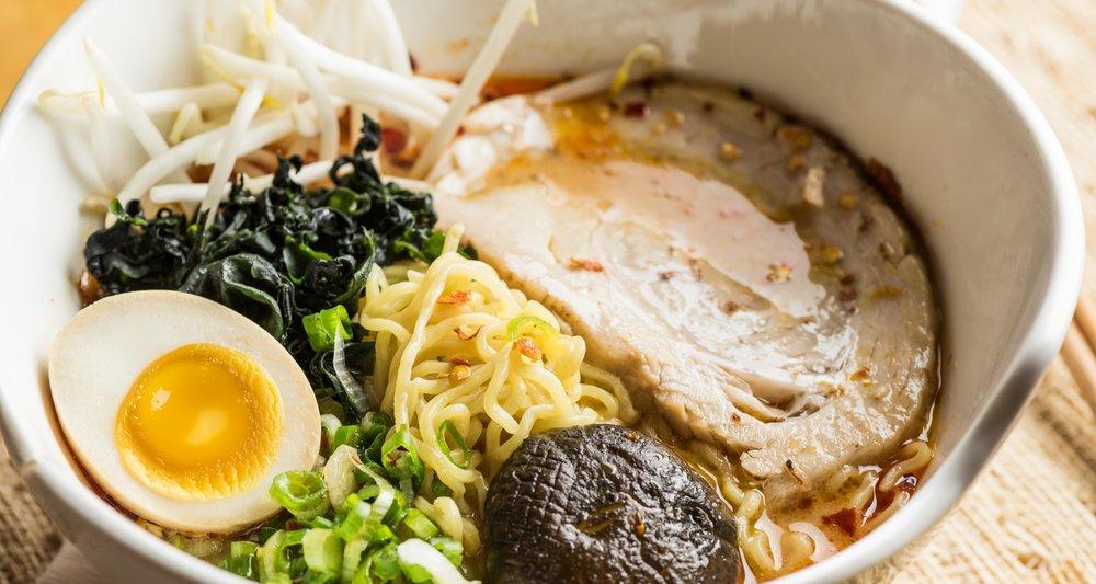 Soup-Sobo Ramen-Spicy Miso Ramen-9761.jpg