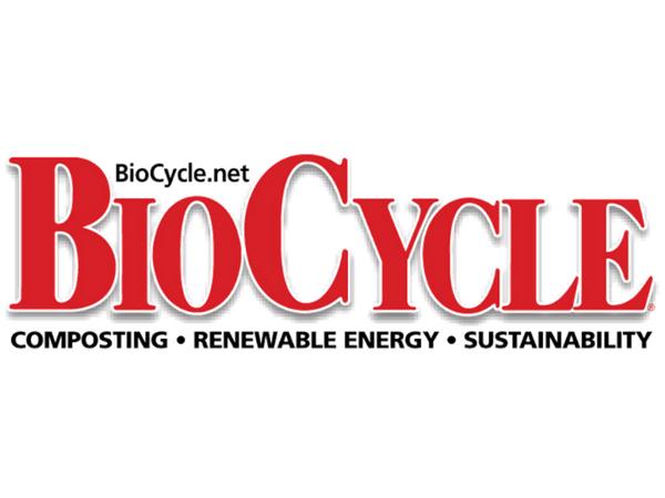 BioCyle