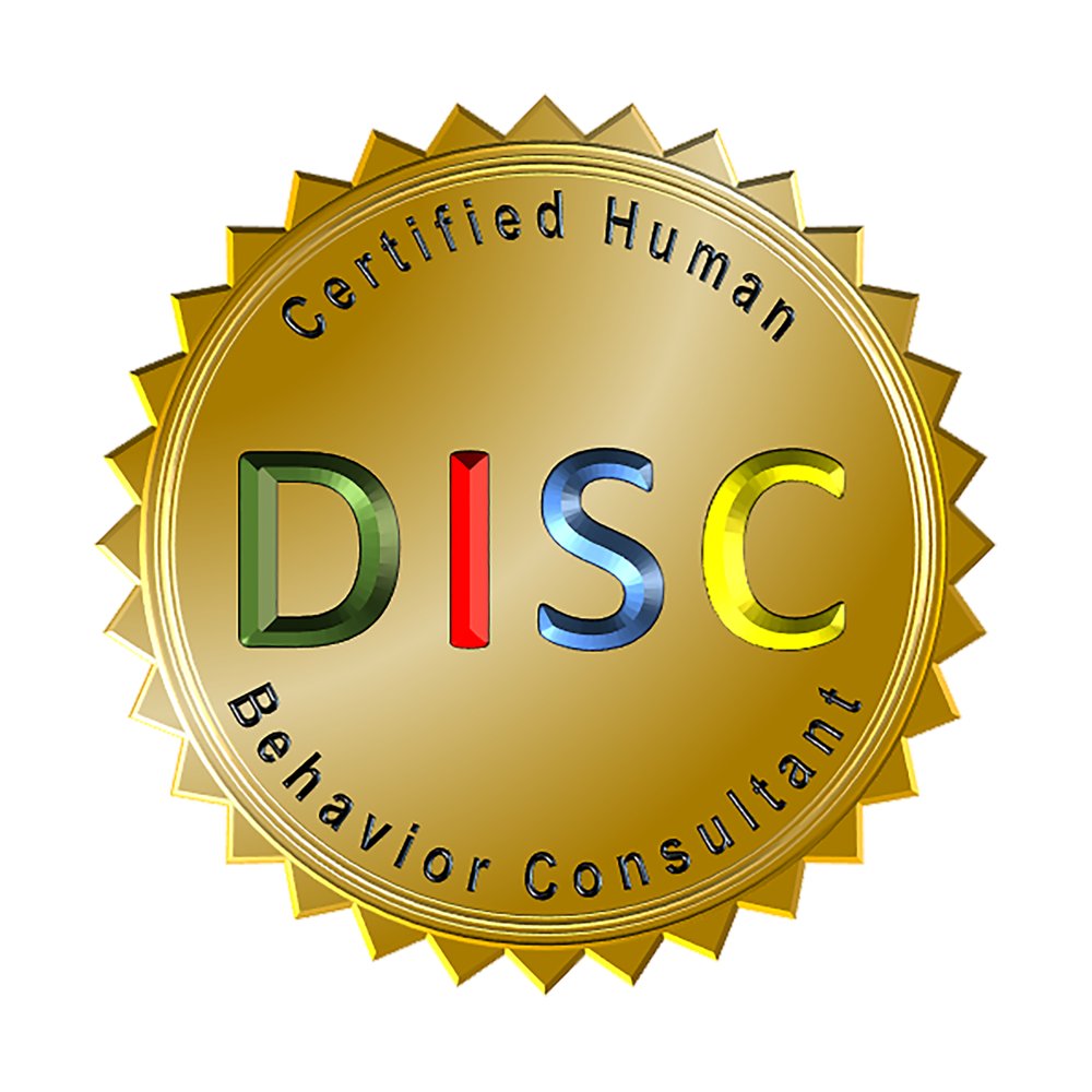 DISC-Cert-Seal.png