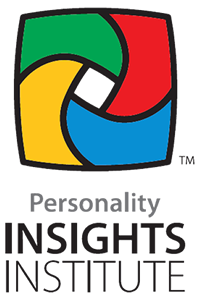 insights-institute-logo-new-transparent-300x200.fw_.png