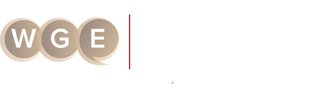 Worley Global Enterprises