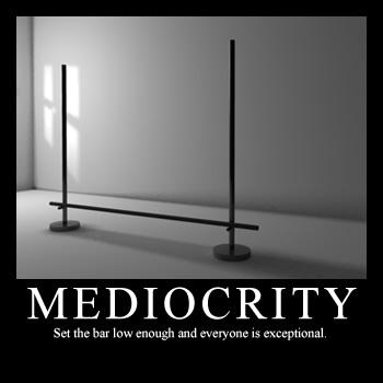 rewardingmediocity3.jpg