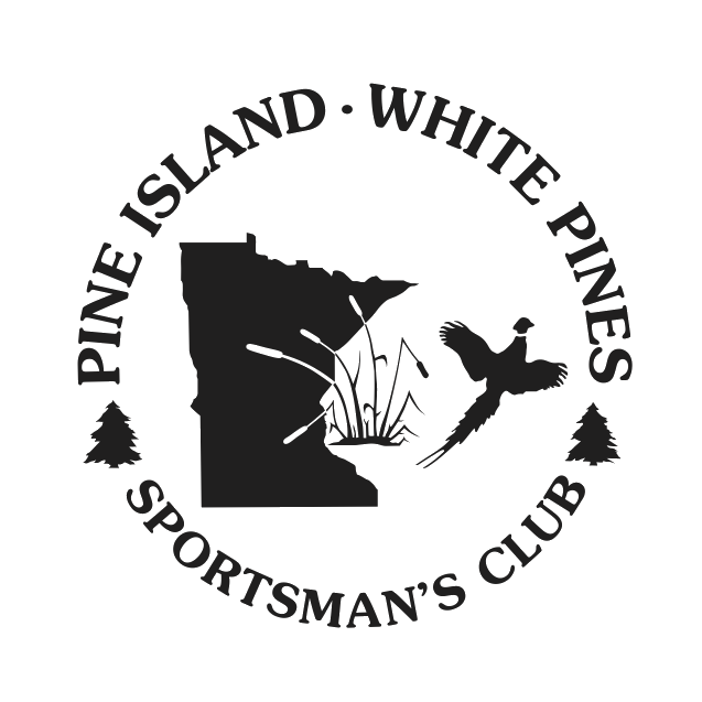 Pine Island White Pines Sportsman's Club