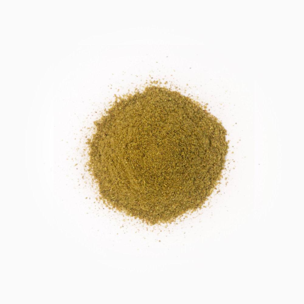 greenpowder.jpg