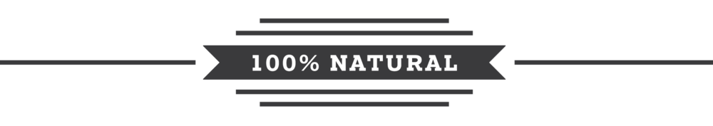 100percent-natural-graphic.png