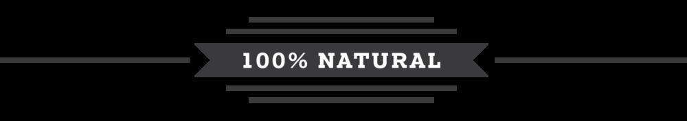 100percent-natural-graphic.png