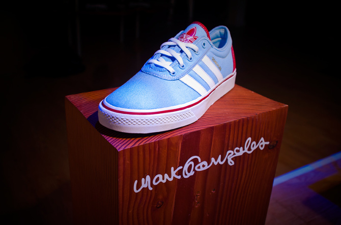 Adidas_Images_2_o_670.jpg