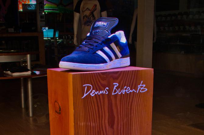 Adidas_Images_3_o_670.jpg