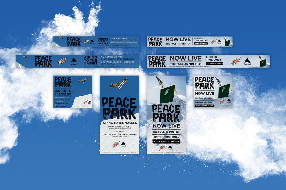17_MtnDew_2014DewTour_Airing_PeaceParksmall-webads.jpg