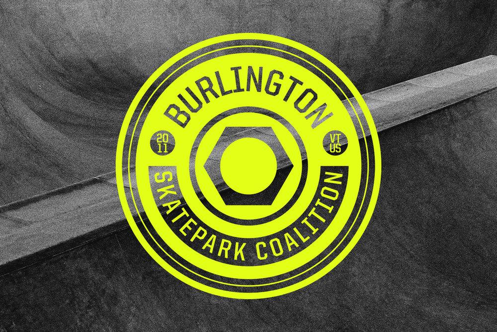 17_Squarespace_BurlingtonWaterfrontSkatepark-Logo1.jpg