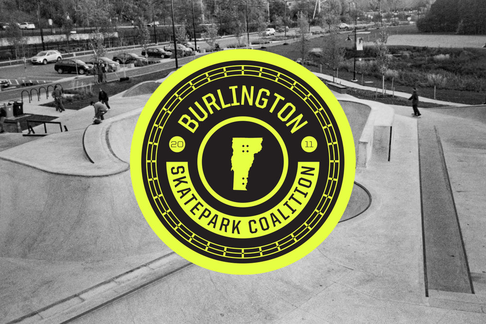 17_Squarespace_BurlingtonWaterfrontSkatepark-Logo2.jpg
