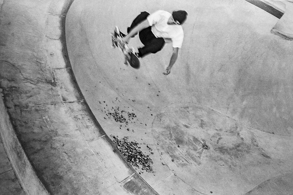 17_Squarespace_BurlingtonWaterfrontSkatepark-Sean.jpg