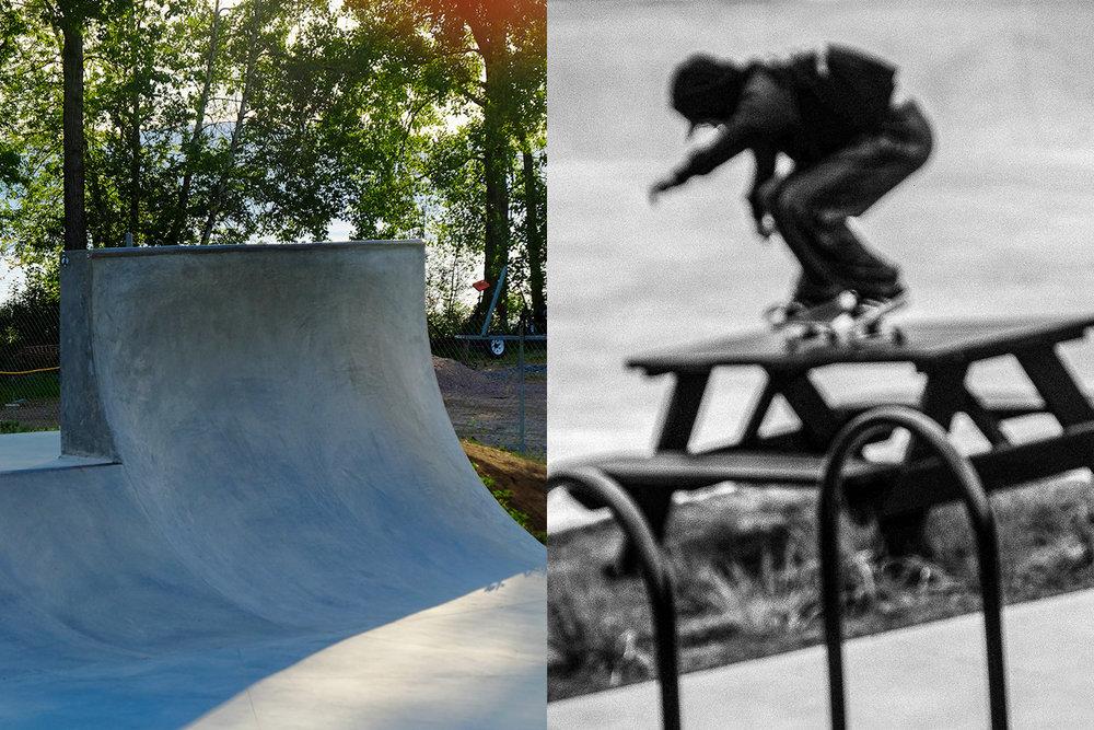 17_Squarespace_BurlingtonWaterfrontSkatepark-MikeG.jpg