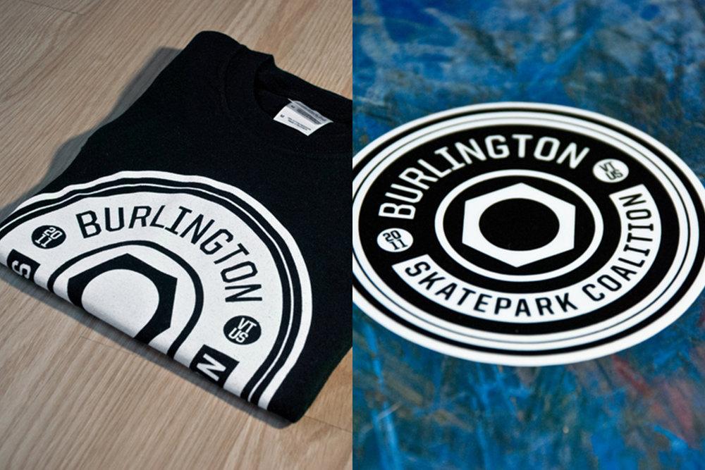 17_Squarespace_BurlingtonWaterfrontSkatepark-Swag.jpg