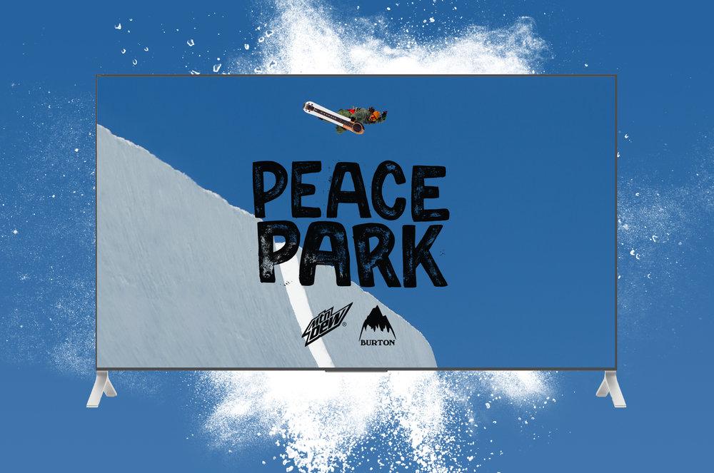 17_Squarespace_PeaceParkTV.jpg