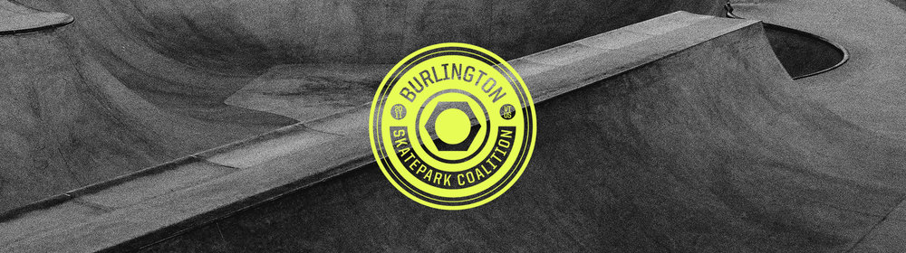 Burlington Skatepark Coalition