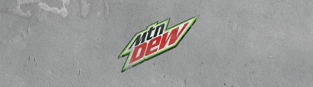 Dew Tour Illustrations
