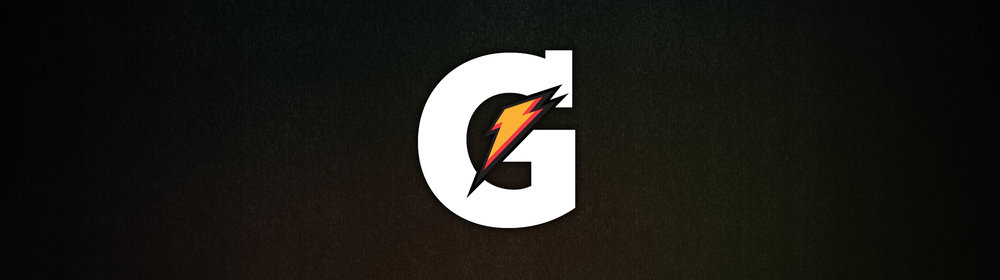 Gatorade Action Sports